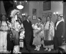 Vice President Charles Curtis and South Dakota Native Americans