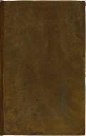 Mason family manuscript account book