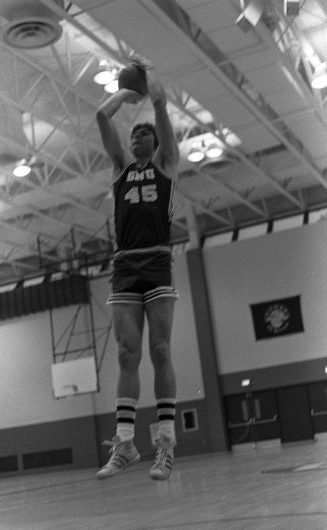 Basketball Promos 28