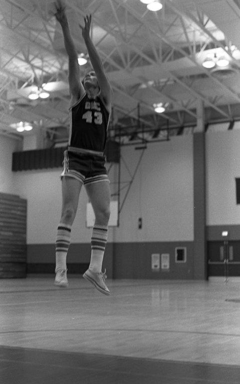 Basketball Promos 33