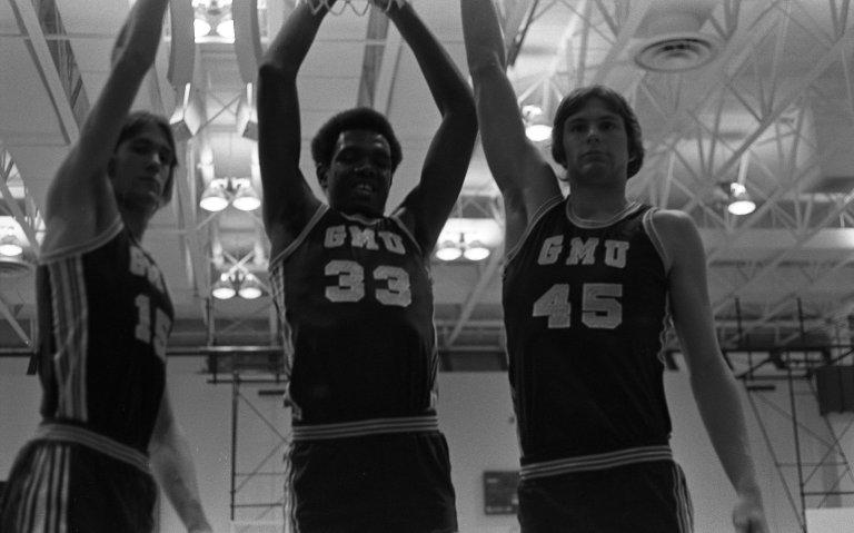 Basketball Promos 34