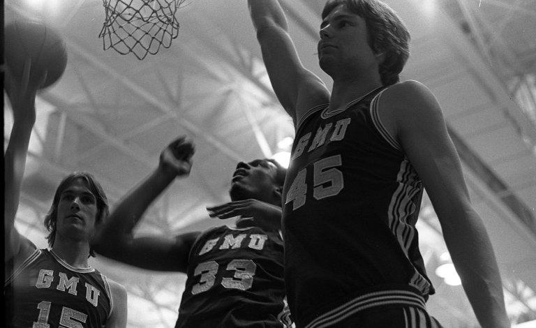 Basketball Promos 35