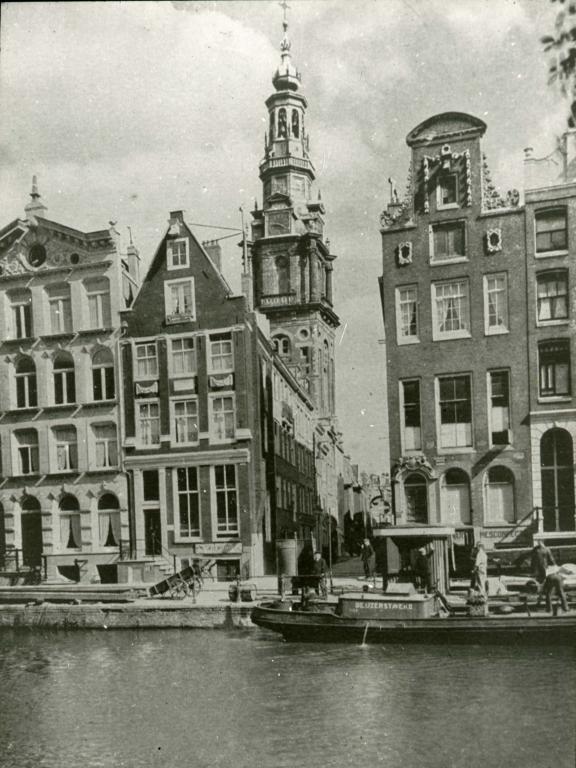 """Netherlands: Amsterdam"""