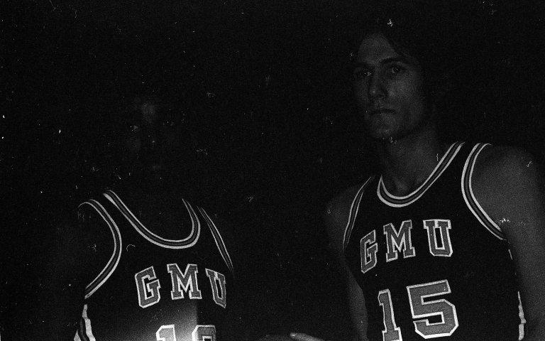 Basketball Promos 40