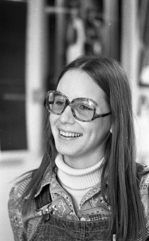 Maureen Brown 4